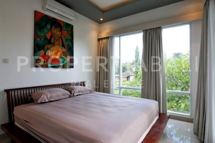 Bali, 3 Bedrooms Bedrooms, ,3 BathroomsBathrooms,Yearly Rental,For rent,1933