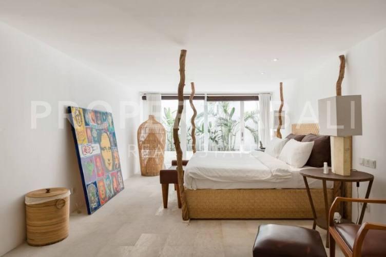 Bali, 5 Bedrooms Bedrooms, ,5 BathroomsBathrooms,Leasehold Villa,For sale villa,1981