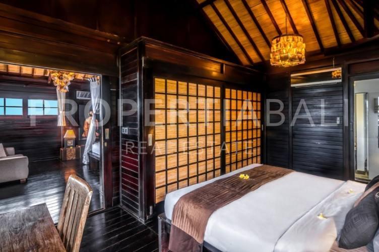 Bali, 3 Bedrooms Bedrooms, ,3 BathroomsBathrooms,Leasehold Villa,For sale villa,1986