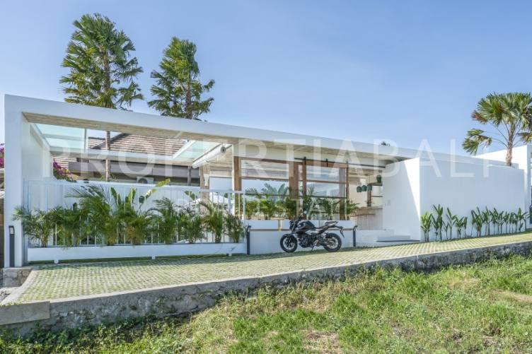 Bali, 2 Bedrooms Bedrooms, ,2 BathroomsBathrooms,Leasehold Villa,For sale villa,2000