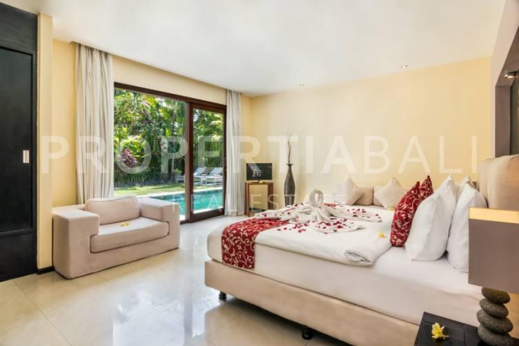 Bali, 3 Bedrooms Bedrooms, ,3 BathroomsBathrooms,Leasehold Villa,For sale villa,2001