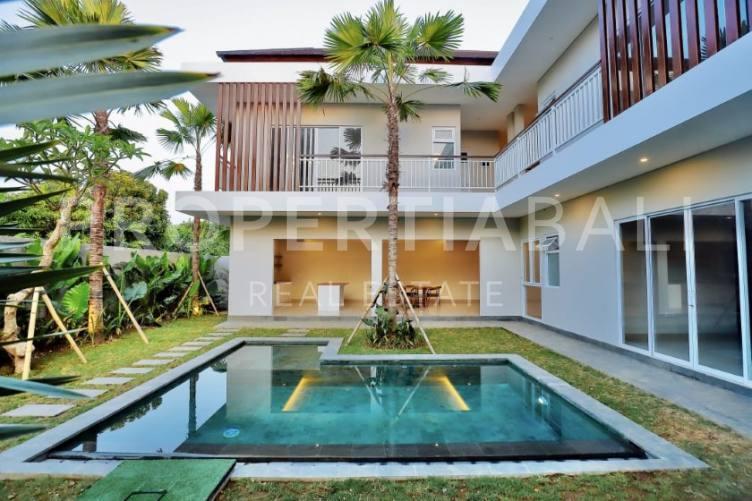 Bali, 3 Bedrooms Bedrooms, ,3 BathroomsBathrooms,Yearly Rental,For rent,2005