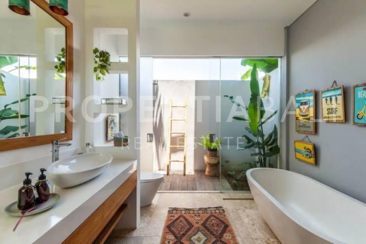 Bali, 4 Bedrooms Bedrooms, ,4 BathroomsBathrooms,Yearly Rental,For rent,2008