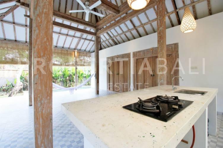 Bali, 2 Bedrooms Bedrooms, ,2 BathroomsBathrooms,Yearly Rental,For rent,2011