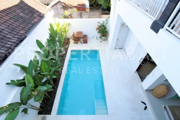 Bali, 3 Bedrooms Bedrooms, ,3 BathroomsBathrooms,Yearly Rental,For rent,2016