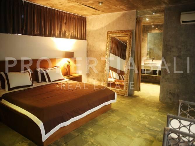 Bali, 3 Bedrooms Bedrooms, ,3 BathroomsBathrooms,Yearly Rental,For rent,2020