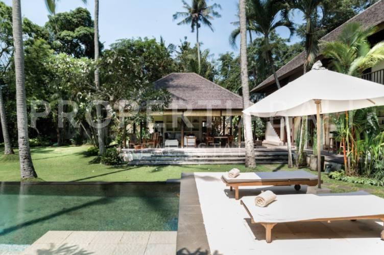 Bali, 4 Bedrooms Bedrooms, ,4 BathroomsBathrooms,Freehold Villa,For sale villa,2031