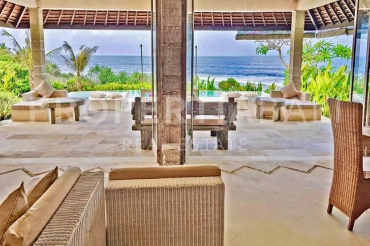 Bali, 6 Bedrooms Bedrooms, ,6 BathroomsBathrooms,Leasehold Villa,For sale villa,2039