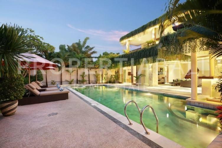 Bali, 4 Bedrooms Bedrooms, ,4 BathroomsBathrooms,Leasehold Villa,For sale villa,2042