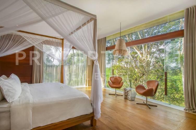 Bali, 5 Bedrooms Bedrooms, ,5 BathroomsBathrooms,Leasehold Villa,For sale villa,2046