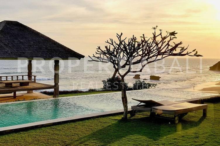 Bali, 7 Bedrooms Bedrooms, ,7 BathroomsBathrooms,Leasehold Villa,For sale villa,2048