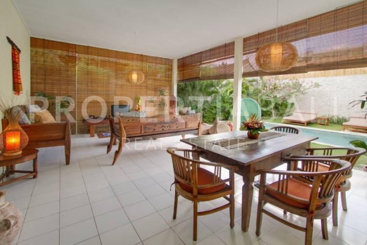 Bali, 2 Bedrooms Bedrooms, ,2 BathroomsBathrooms,Leasehold Villa,For sale villa,2049