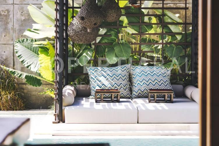 Bali, 4 Bedrooms Bedrooms, ,4 BathroomsBathrooms,Leasehold Villa,For sale villa,2060