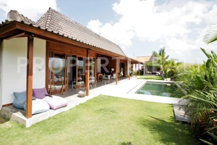Bali, 3 Bedrooms Bedrooms, ,3 BathroomsBathrooms,Yearly Rental,For rent,2074