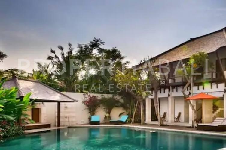 Bali, 3 Bedrooms Bedrooms, ,3 BathroomsBathrooms,Yearly Rental,For rent,2076