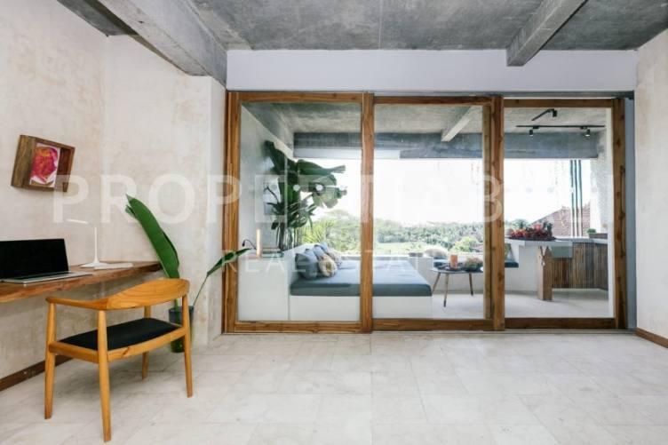 Bali, 1 Bedroom Bedrooms, ,1 BathroomBathrooms,Yearly Rental,For rent,2119
