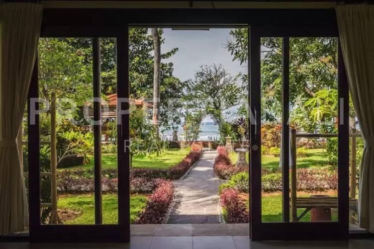 Bali, 18 Bedrooms Bedrooms, ,18 BathroomsBathrooms,Freehold Villa,For sale villa,2121