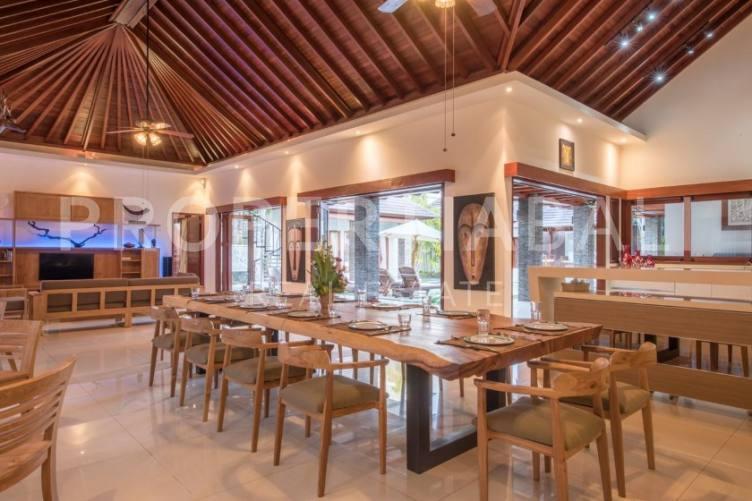 Bali, 5 Bedrooms Bedrooms, ,5 BathroomsBathrooms,Leasehold Villa,For sale villa,2128