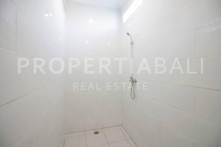 Bali, 3 Bedrooms Bedrooms, ,3 BathroomsBathrooms,Yearly Rental,For rent,2129