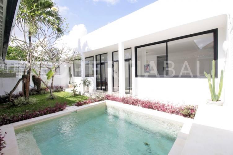 Bali, 3 Bedrooms Bedrooms, ,3 BathroomsBathrooms,Yearly Rental,For rent,2131