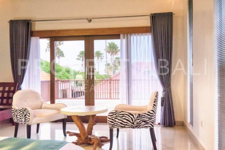 Bali, 3 Bedrooms Bedrooms, ,3 BathroomsBathrooms,Yearly Rental,For rent,2134