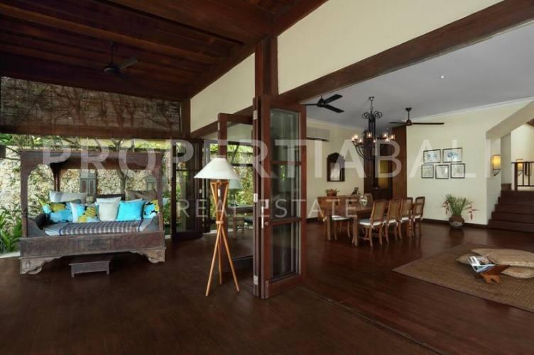 Bali, 6 Bedrooms Bedrooms, ,6 BathroomsBathrooms,Freehold Villa,For sale villa,2145