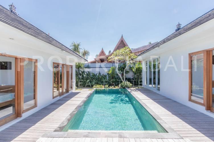 Bali, 3 Bedrooms Bedrooms, ,4 BathroomsBathrooms,Yearly Rental,For rent,2146