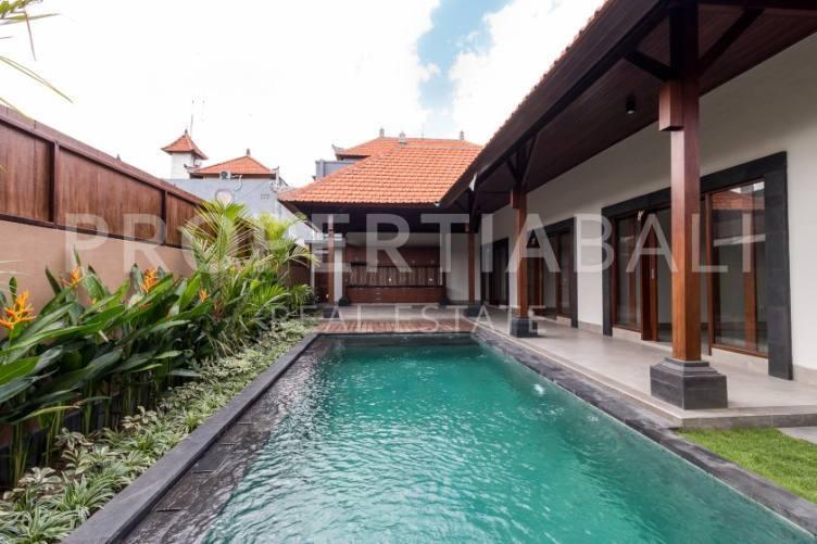 Bali, 3 Bedrooms Bedrooms, ,4 BathroomsBathrooms,Yearly Rental,For rent,2147