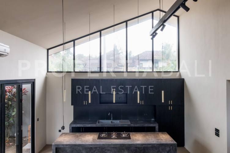 Bali, 2 Bedrooms Bedrooms, ,2 BathroomsBathrooms,Yearly Rental,For rent,2162