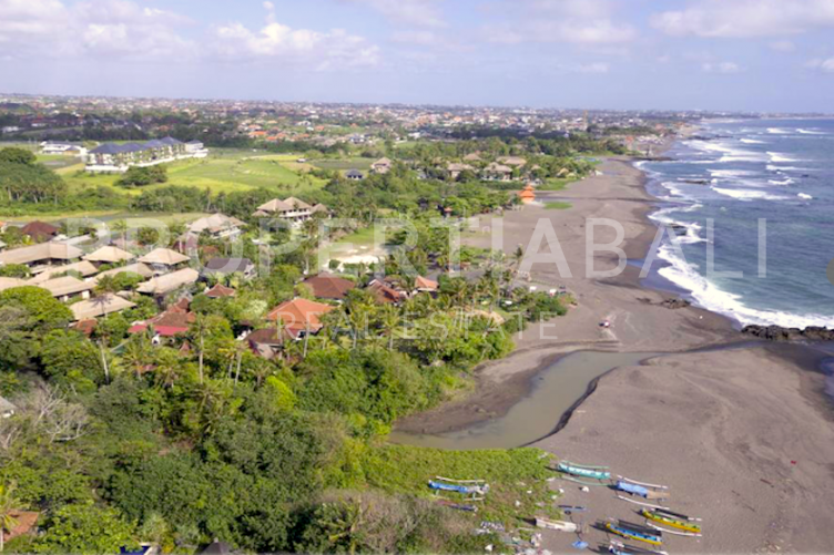 retreat villa sale seseh, freehold retreat villa seseh, boutique retreat seseh, retreat close to the beach seseh, 14 bedroom retreat seseh, contemporary style retreat seseh, propertia bali real estate, propertia bali freehold retreat sale