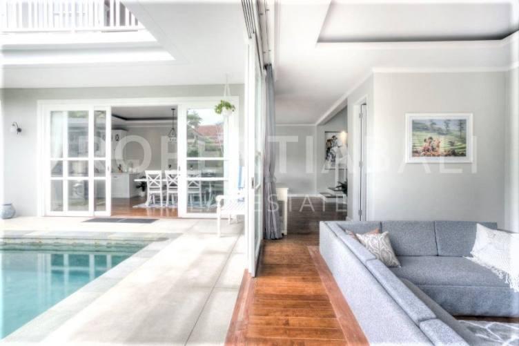 Bali, 3 Bedrooms Bedrooms, ,3 BathroomsBathrooms,Freehold Villa,For sale villa,2227