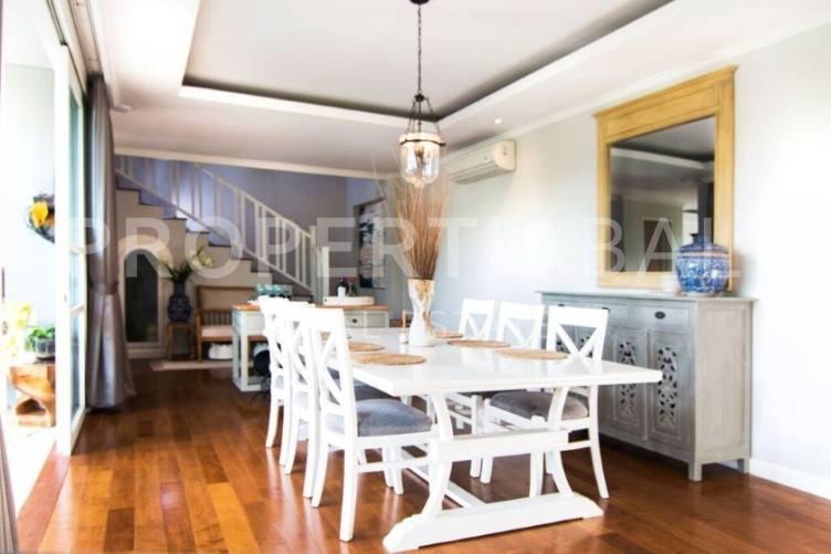 Bali, 3 Bedrooms Bedrooms, ,3 BathroomsBathrooms,Freehold Villa,For sale villa,2228