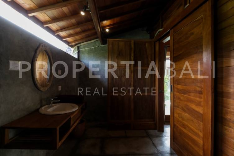 Bali, 3 Bedrooms Bedrooms, ,3 BathroomsBathrooms,Yearly Rental,For rent,2231