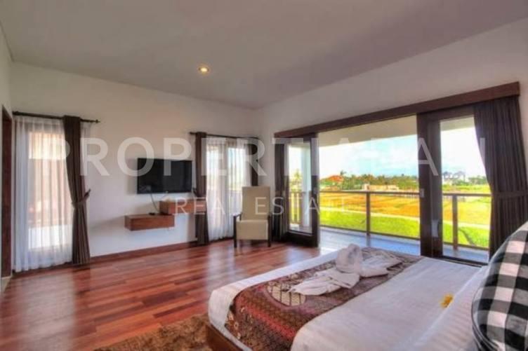 Bali, 3 Bedrooms Bedrooms, ,3 BathroomsBathrooms,Yearly Rental,For rent,2238