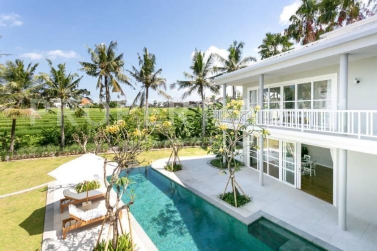Bali, 4 Bedrooms Bedrooms, ,4 BathroomsBathrooms,Freehold Villa,For sale villa,2240