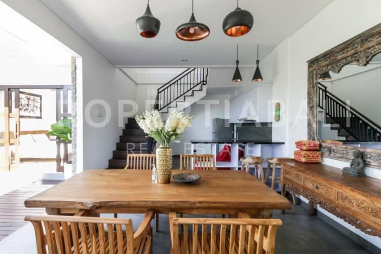 Bali, 3 Bedrooms Bedrooms, ,3 BathroomsBathrooms,Yearly Rental,For rent,2246