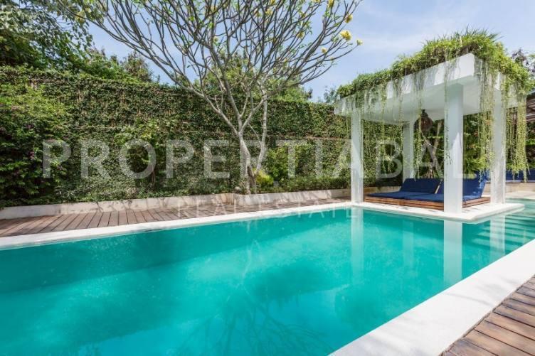 Bali, 4 Bedrooms Bedrooms, ,4.5 BathroomsBathrooms,Yearly Rental,For rent,2253