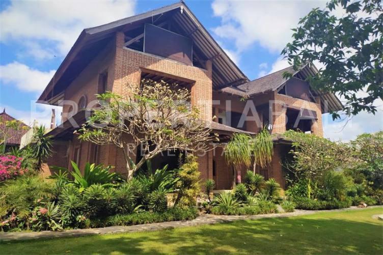 Bali, 4 Bedrooms Bedrooms, ,4 BathroomsBathrooms,Yearly Rental,For rent,2259