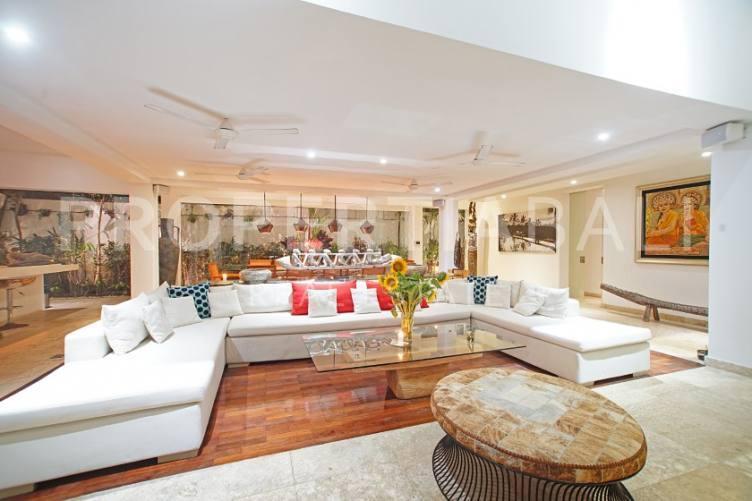 Bali, 4 Bedrooms Bedrooms, ,5 BathroomsBathrooms,Yearly Rental,For rent,2260