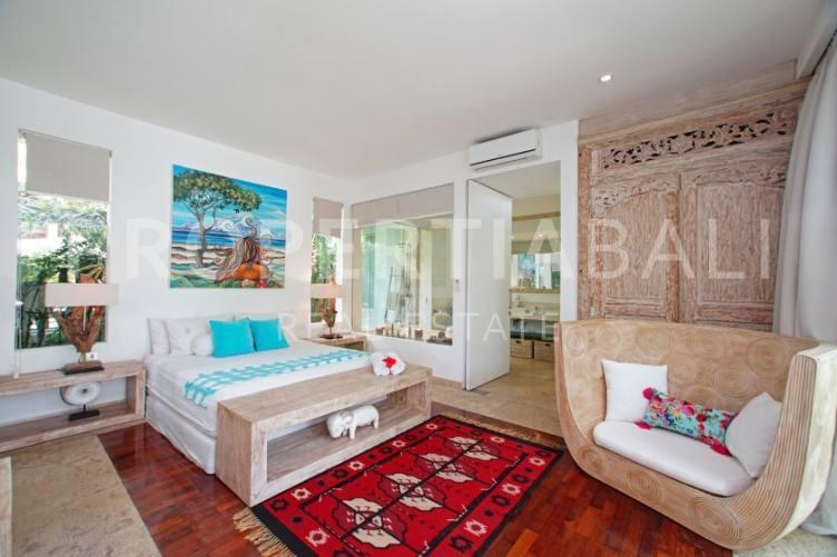 Bali, 4 Bedrooms Bedrooms, ,5 BathroomsBathrooms,Leasehold Villa,For sale villa,2262