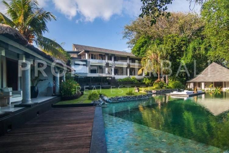 Bali, 5 Bedrooms Bedrooms, ,5 BathroomsBathrooms,Leasehold Villa,For sale villa,2264