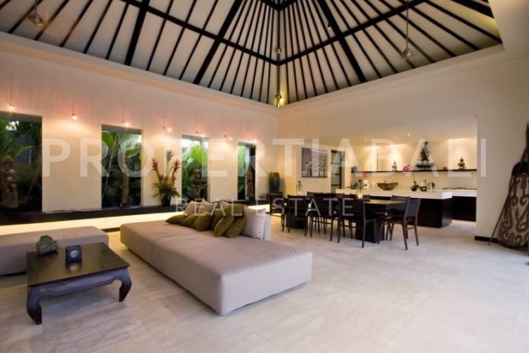 Bali, 4 Bedrooms Bedrooms, ,5 BathroomsBathrooms,Yearly Rental,For rent,2266