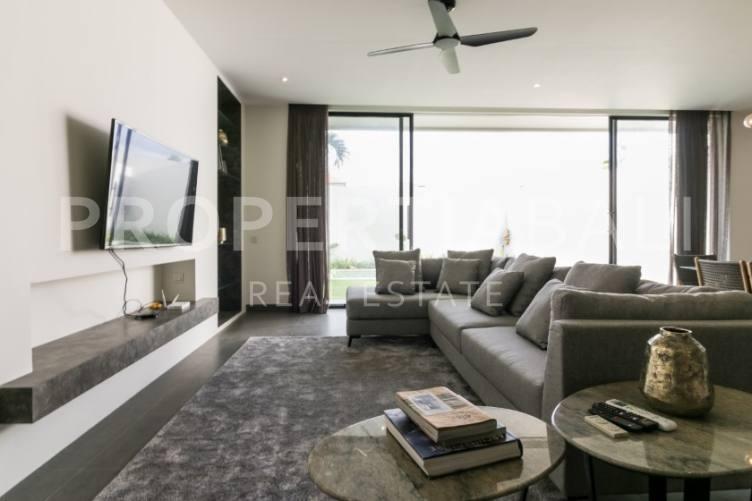 Bali, 4 Bedrooms Bedrooms, ,4 BathroomsBathrooms,Yearly Rental,For rent,2268