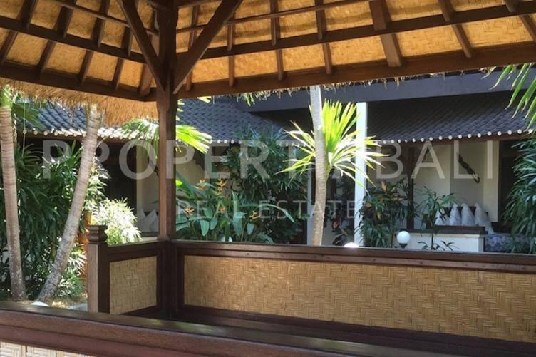 Bali, 12 Bedrooms Bedrooms, ,8 BathroomsBathrooms,Freehold Villa,For sale villa,2281