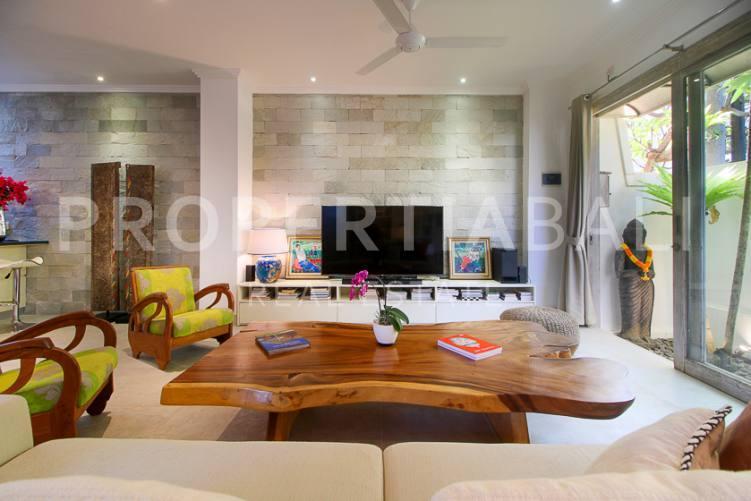 Bali, 3 Bedrooms Bedrooms, ,1 BathroomBathrooms,Freehold Villa,For sale villa,2285