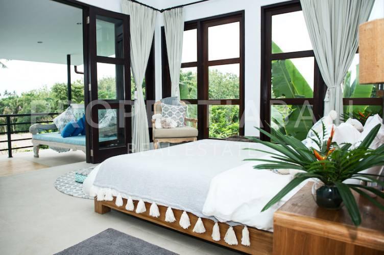 Bali, 5 Bedrooms Bedrooms, ,6 BathroomsBathrooms,Freehold Villa,For sale villa,2289