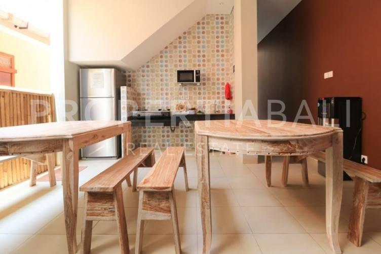 Bali, 24 Bedrooms Bedrooms, ,24 BathroomsBathrooms,Freehold Villa,For sale villa,2290