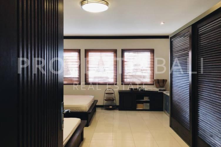 Bali, 8 Bedrooms Bedrooms, ,8 BathroomsBathrooms,Freehold Villa,For sale villa,2291