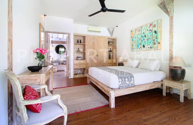 Bali, 4 Bedrooms Bedrooms, ,4 BathroomsBathrooms,Yearly Rental,For rent,2293