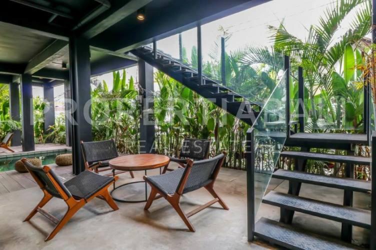 Bali, 16 Bedrooms Bedrooms, ,16 BathroomsBathrooms,Freehold Villa,For sale villa,2294